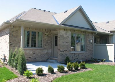 Niagara construction homebuilders for over 50 years (13)