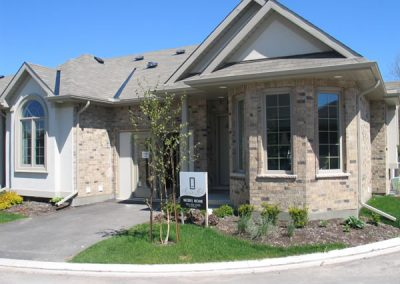 Niagara construction homebuilders for over 50 years (18)
