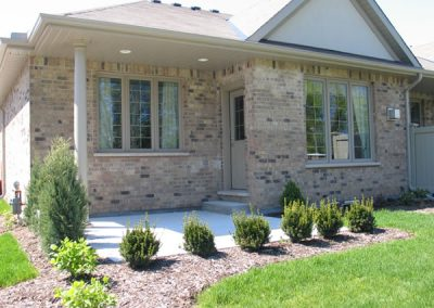 Niagara construction homebuilders for over 50 years (2)