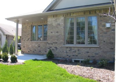 Niagara construction homebuilders for over 50 years (4)