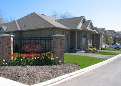 Niagara construction homebuilders for over 50 years (5)