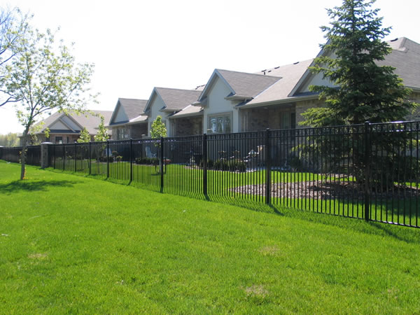 Niagara construction homebuilders for over 50 years (9)